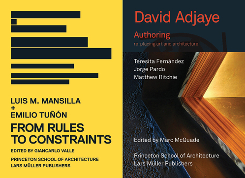 mansilla from rules to constraints pdf