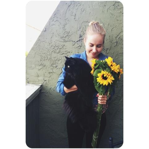 SonjaHolopainen_Image