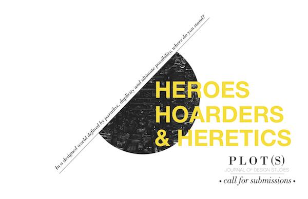 Plots_HHH_Poster