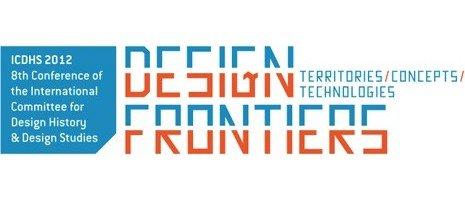 design-frontiers