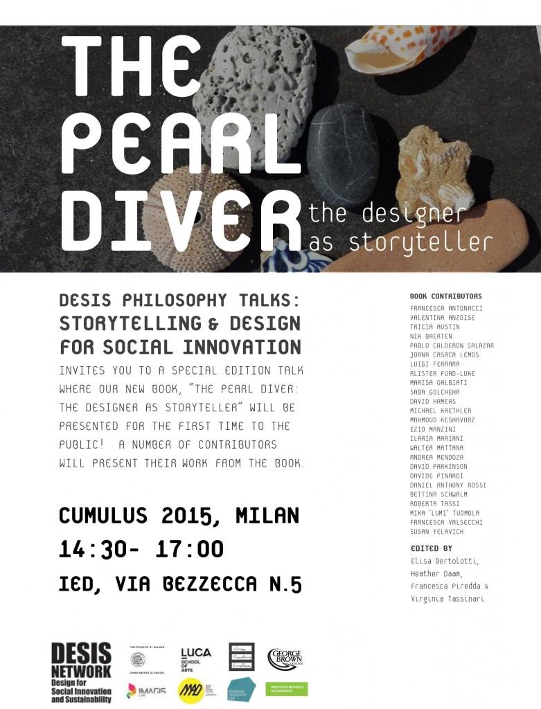 Pearl Diver_Poster_WEB_4