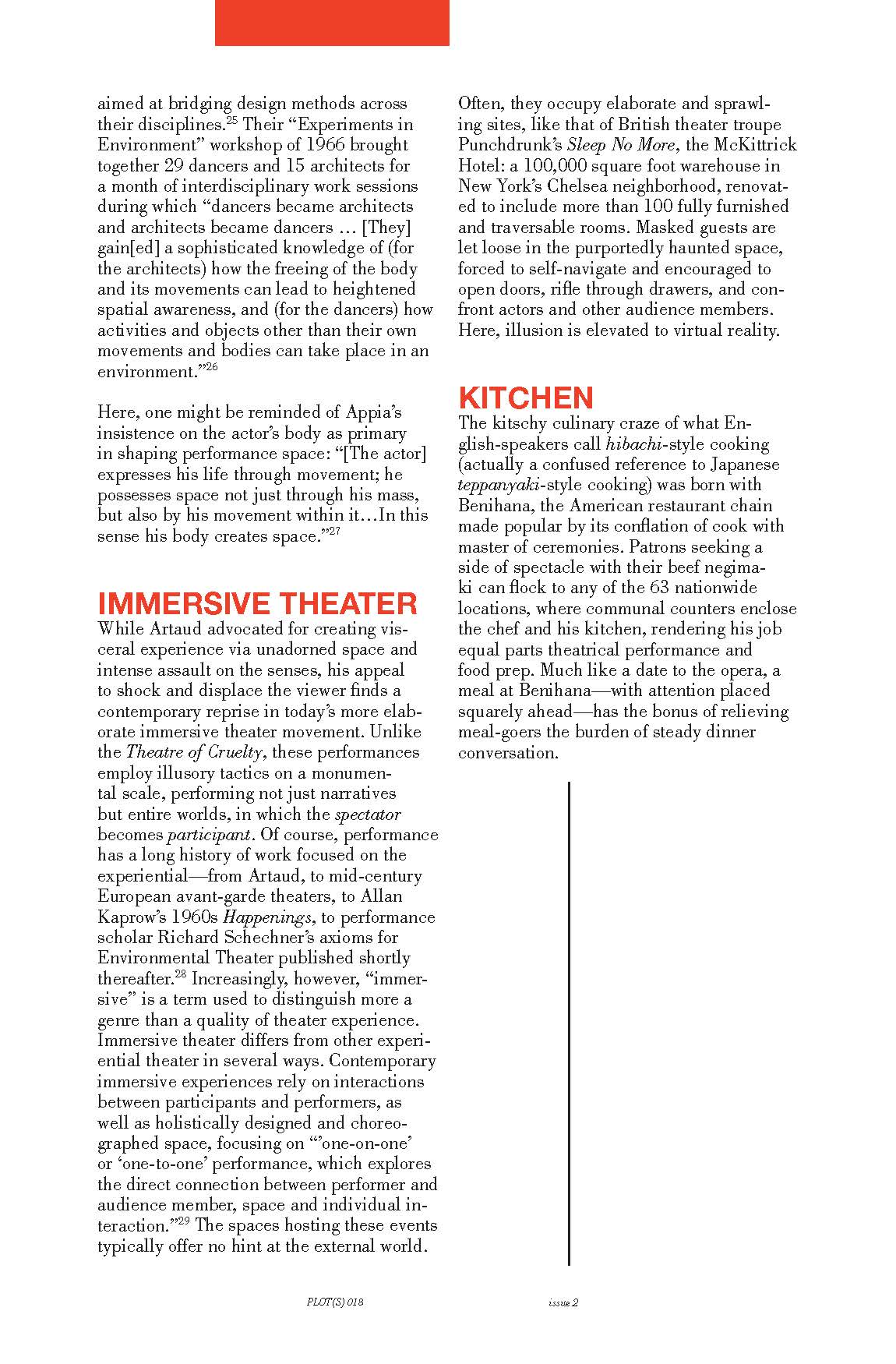 Spaces of Performance- Considering Event, Agency, and Routine_Page_5