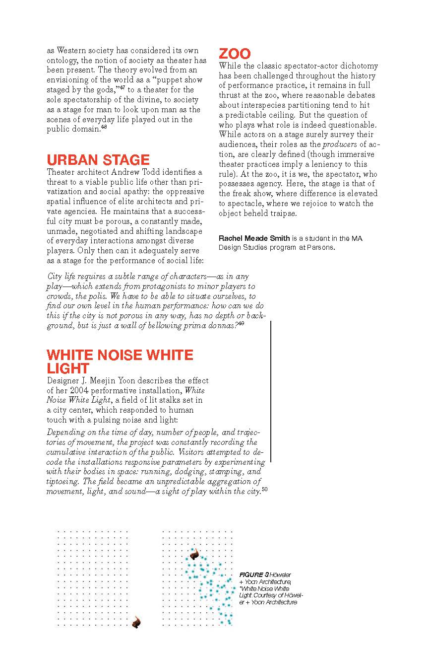 Spaces of Performance- Considering Event, Agency, and Routine_Page_9