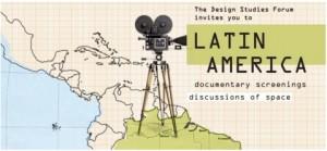 Latin America Documentary Image