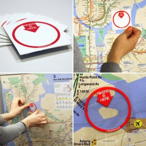 See-Rikers-Stickers-Campaign-New-School-Prison-NYC-2
