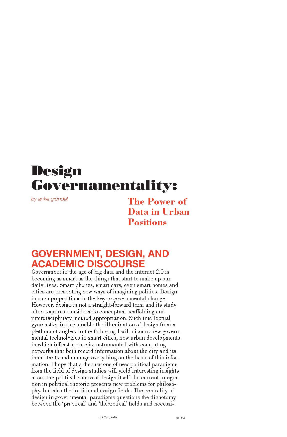 Design Governamentality The Power of Data in Urban Positions_Page_01