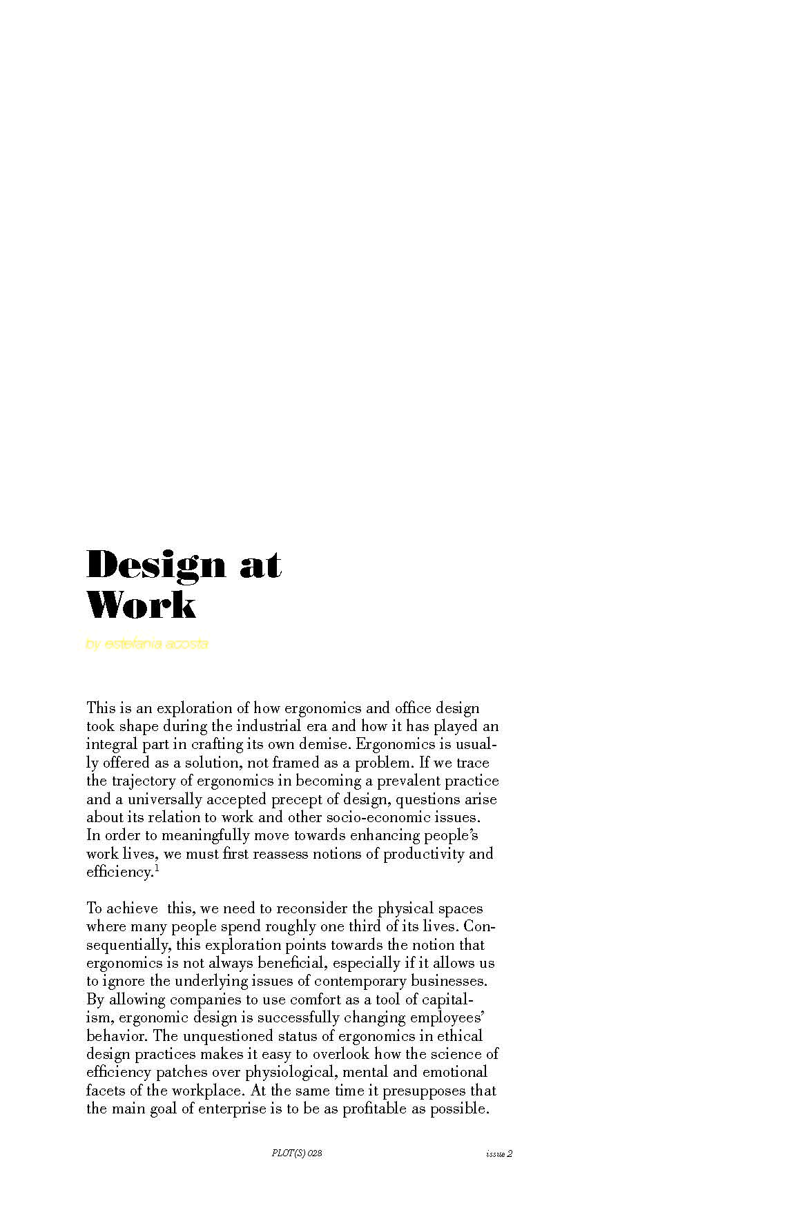 Design at Work_Page_1