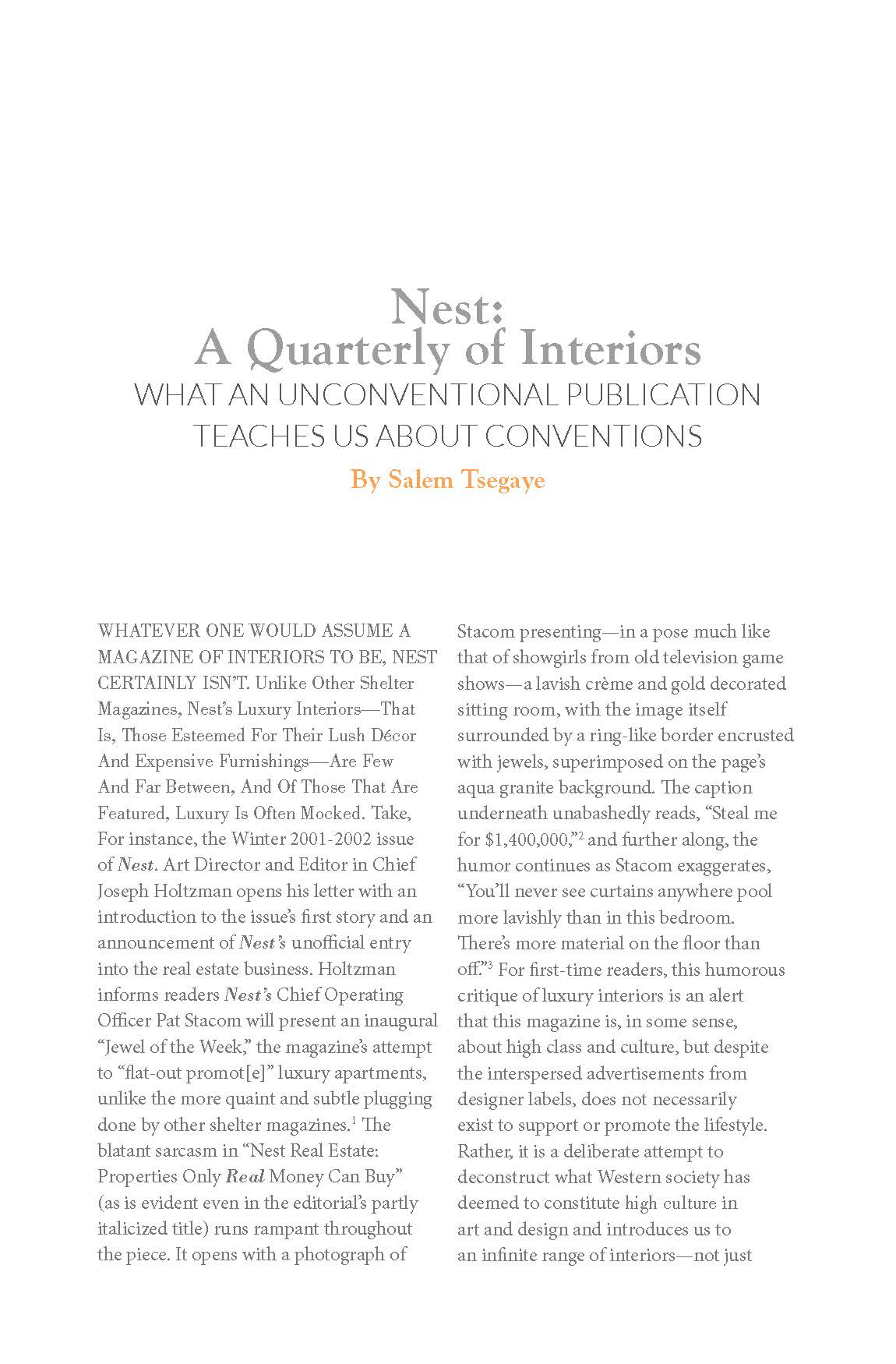 Nest- A Quarterly of Interiors_Page_1
