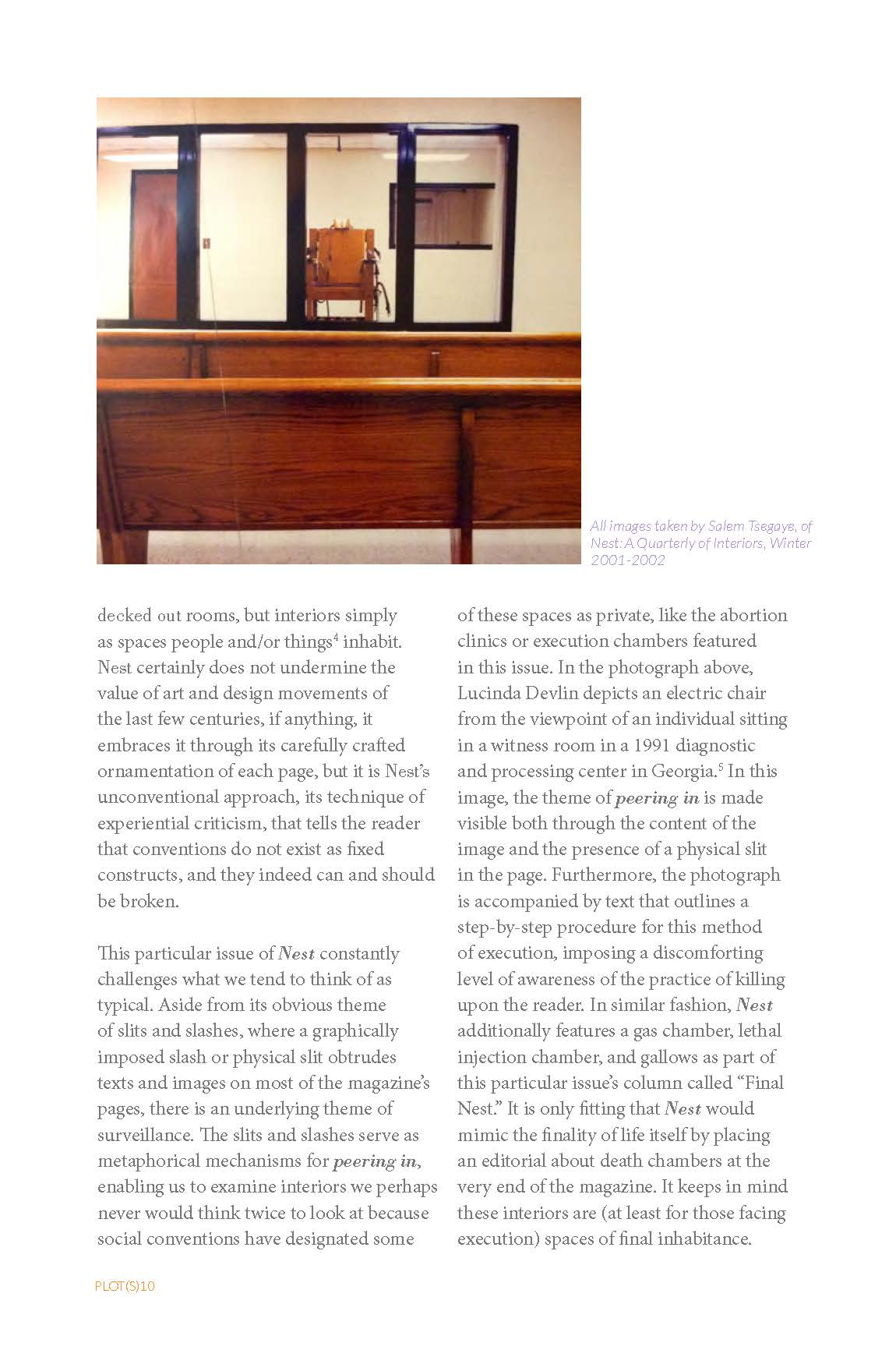 Nest- A Quarterly of Interiors_Page_2