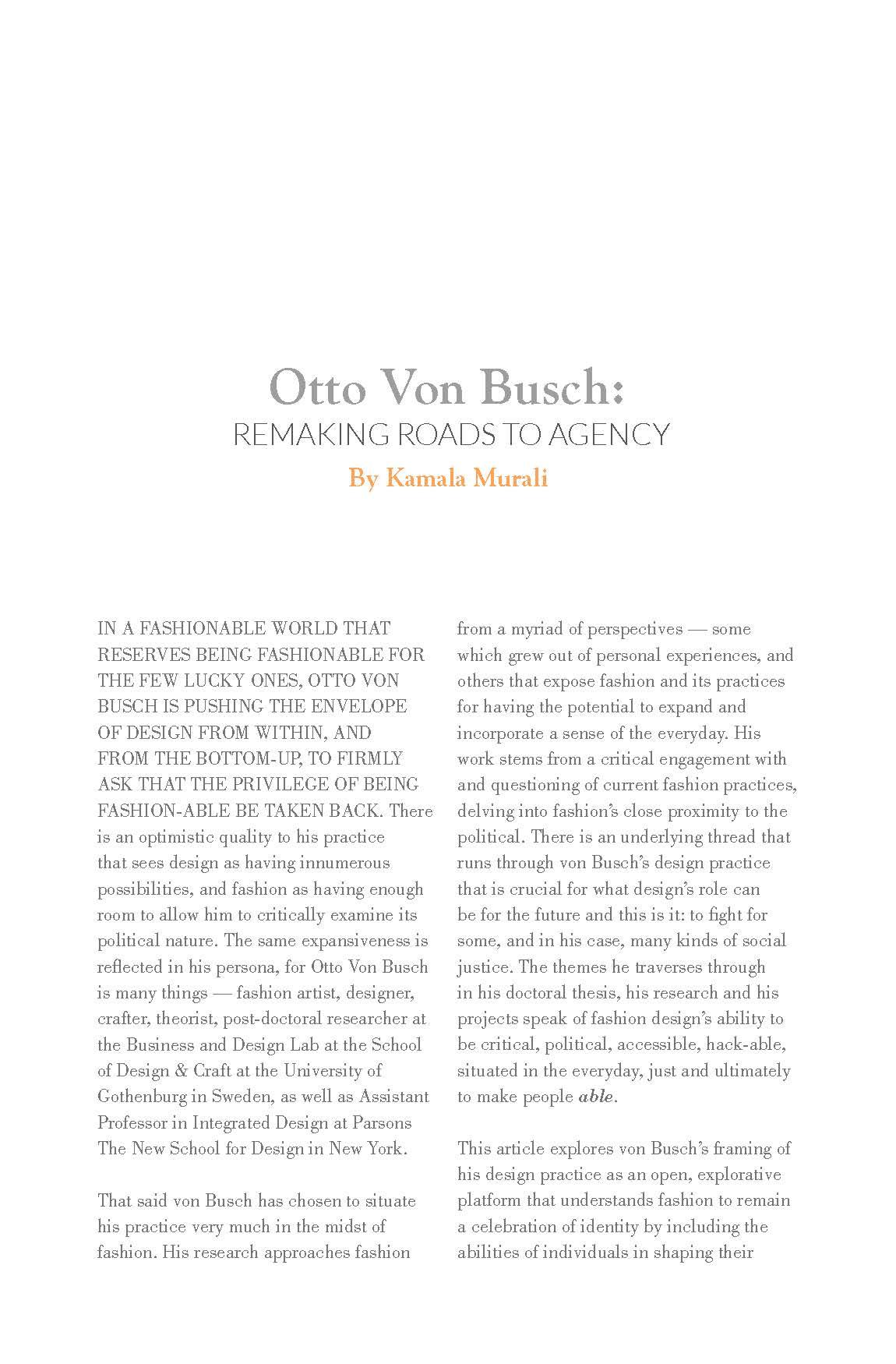 Otto Von Busch- REMAKING ROADS TO AGENCY_Page_1