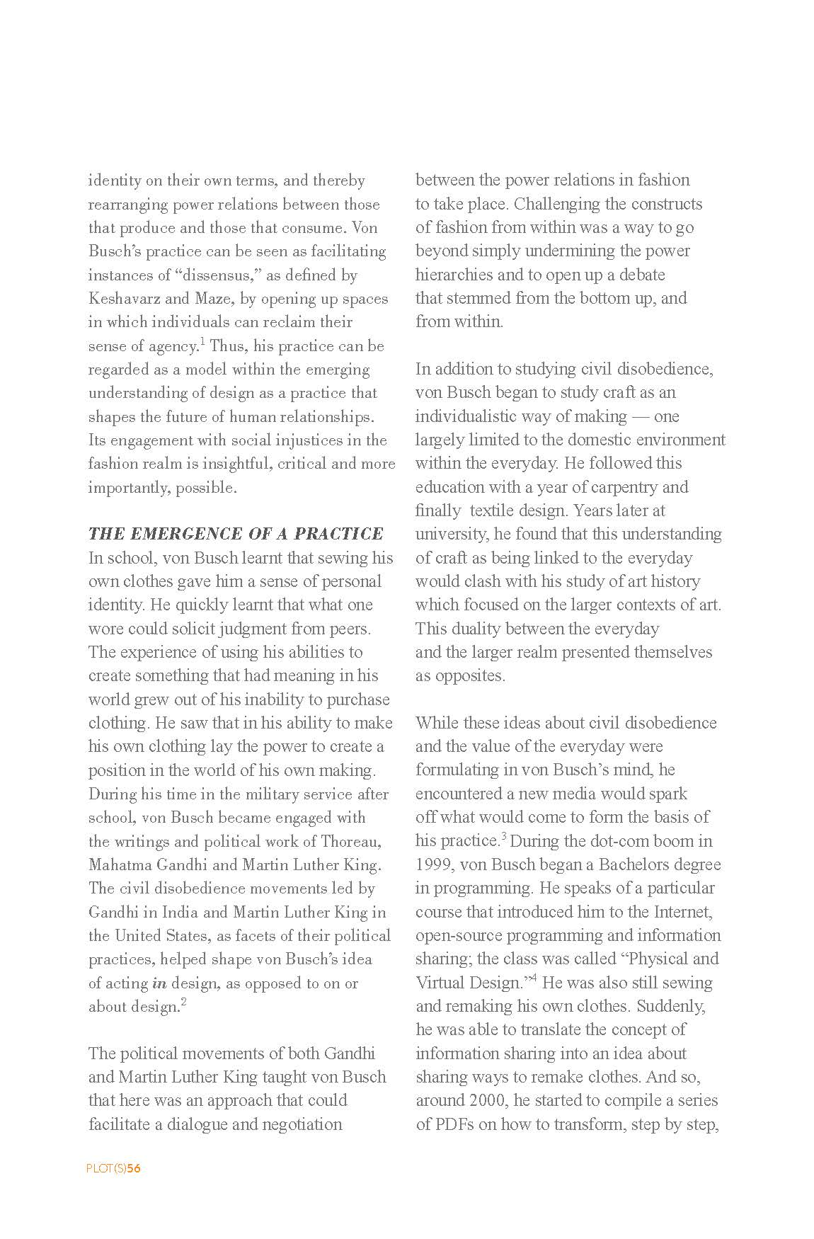 Otto Von Busch- REMAKING ROADS TO AGENCY_Page_2