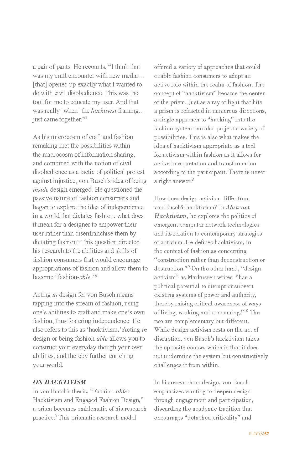 Otto Von Busch- REMAKING ROADS TO AGENCY_Page_3