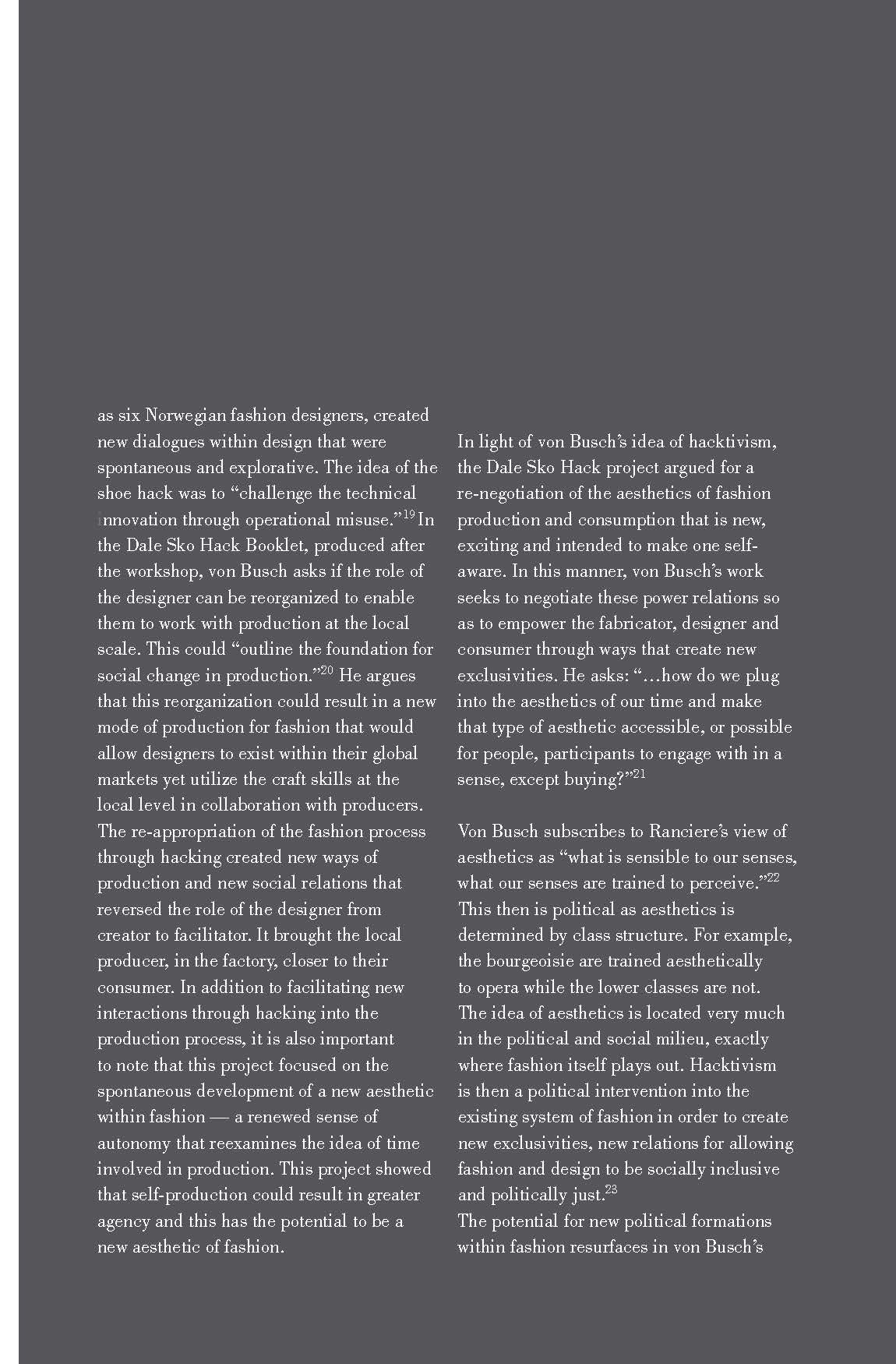 Otto Von Busch- REMAKING ROADS TO AGENCY_Page_5