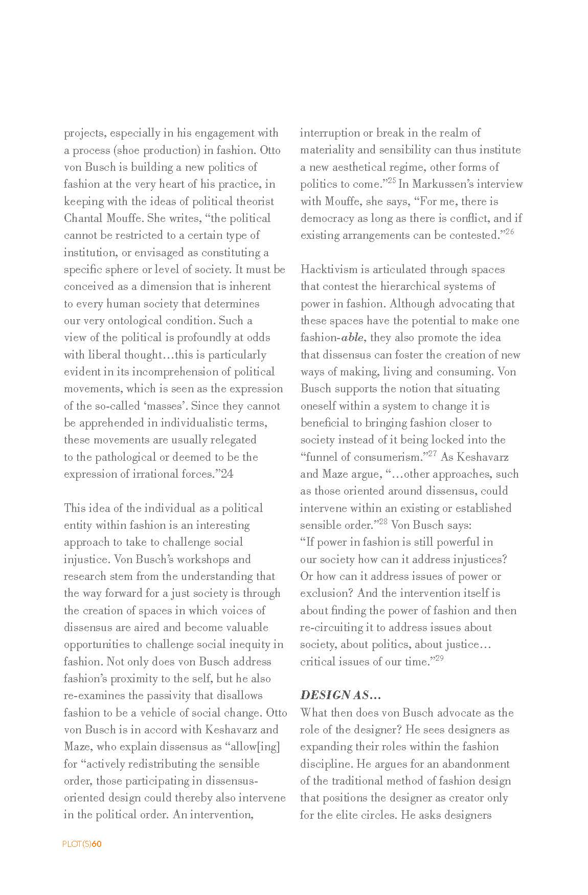 Otto Von Busch- REMAKING ROADS TO AGENCY_Page_6