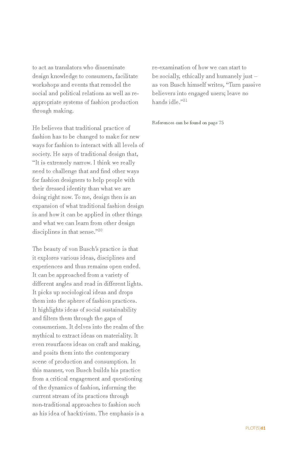 Otto Von Busch- REMAKING ROADS TO AGENCY_Page_7