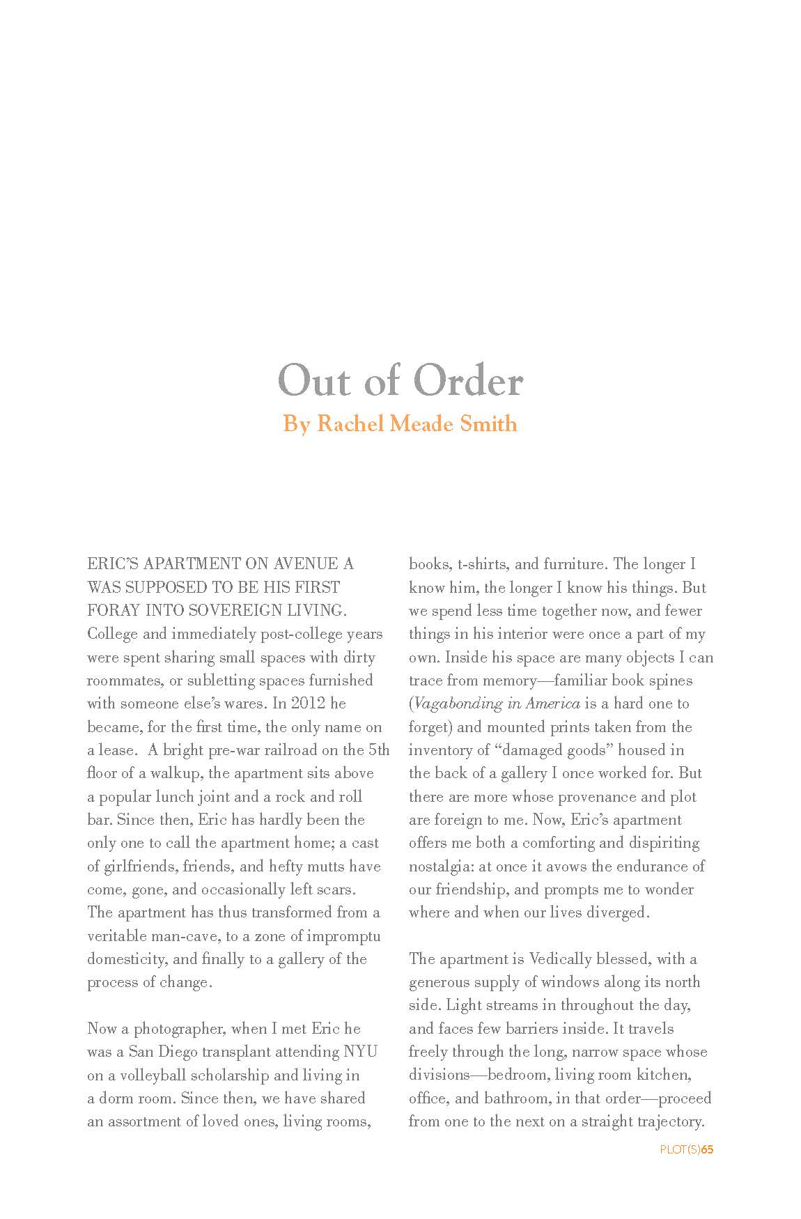 Out of Order_Page_1