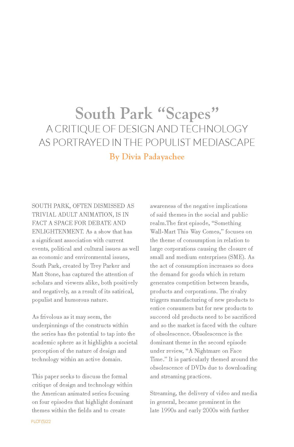 South Park Scapes_Page_1
