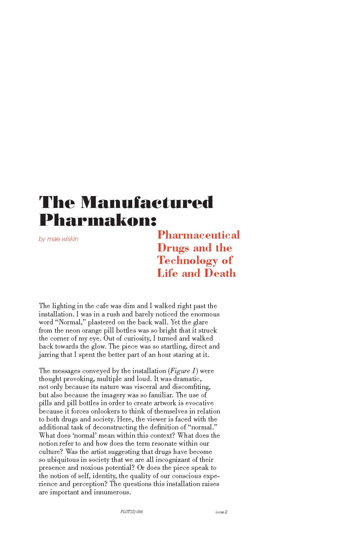 The Manufactured Pharmakon_Page_01
