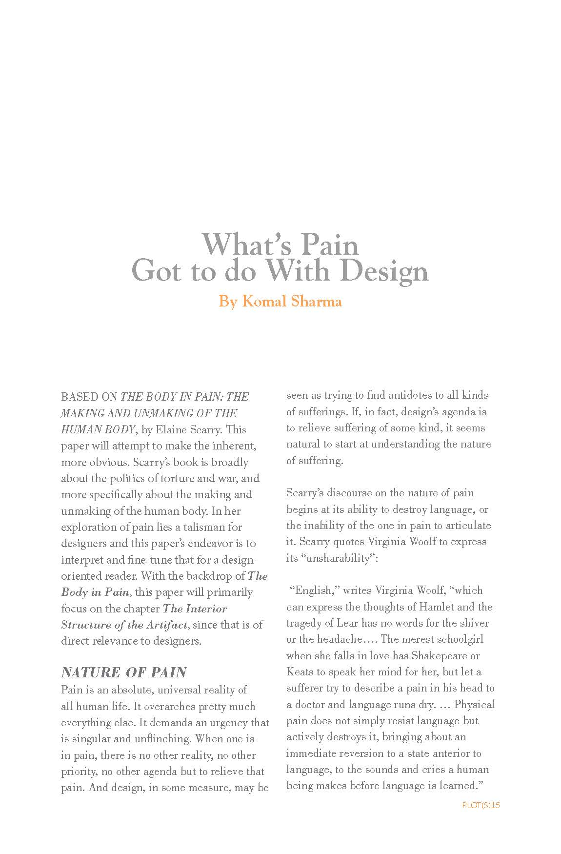 What's Pain Got To Do With Design_Page_1