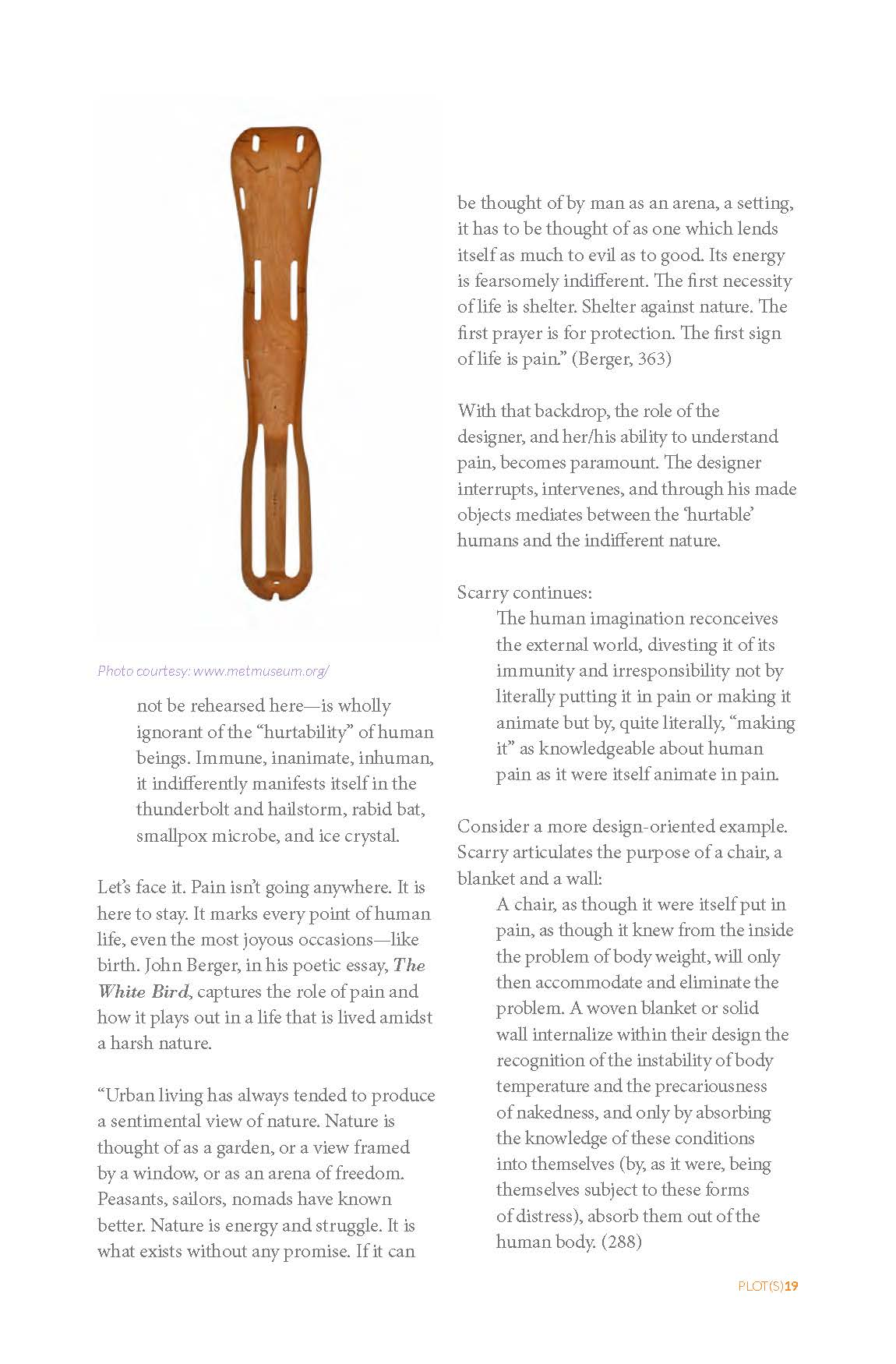What's Pain Got To Do With Design_Page_5