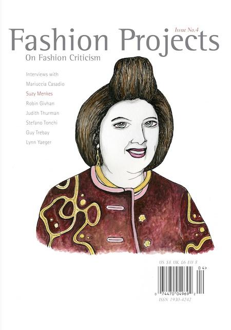 fashion_cover-1SMALLERSIZESMALLER