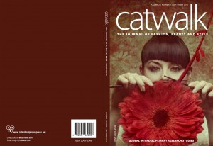 catwalknew.cdr