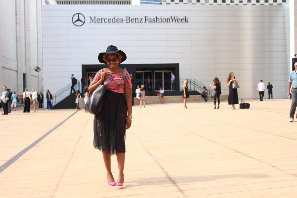fashionistalab