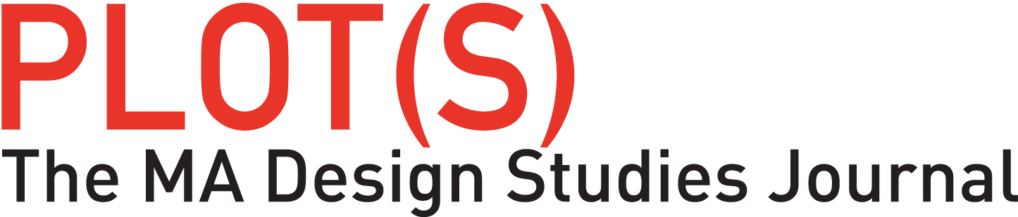 plots-the-journal-of-design-studies-logo