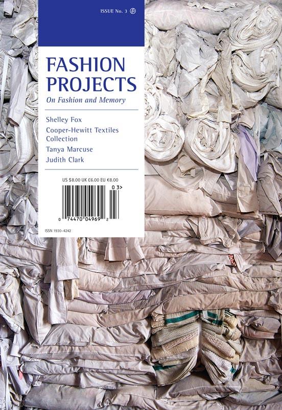 journal_fashion_projects_web