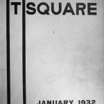 t_square