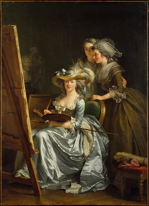 adelaide_labille_guiard_self_portrait_with_two_pupils