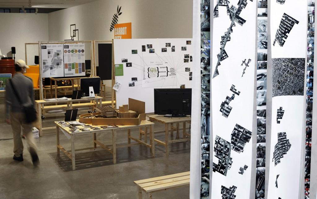 living_concrete_exhibition_space