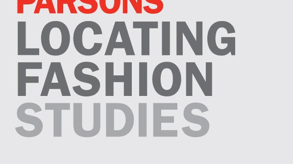 locating_fashion_studies