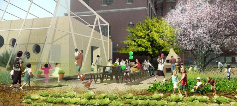 summer-community-table-edible_schoolyard