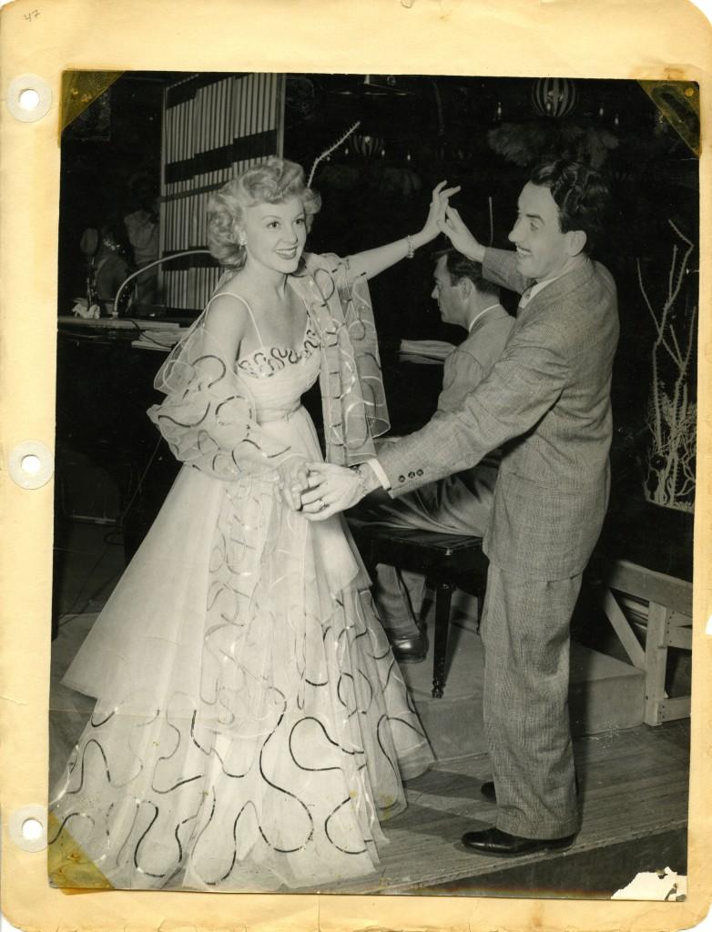 driscoll_dancing_with_countess_marasani