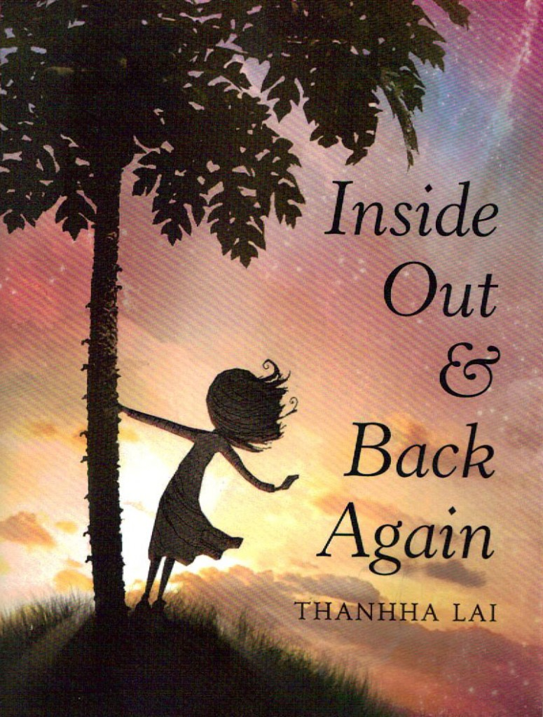thanhha_lai_inside_out_and_back_again