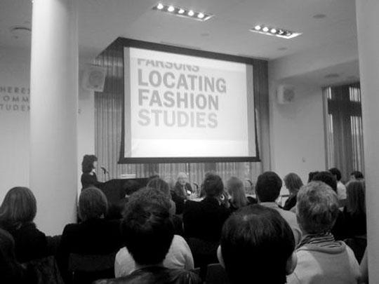 locating_fashion_studies1
