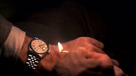 the_clock_christian-marclay