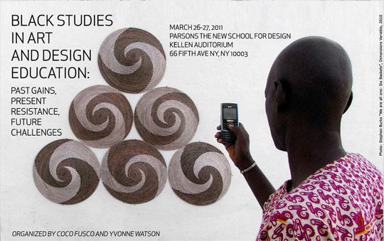 black_studies_in_art_and_design_education