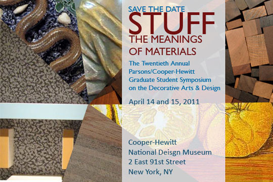 stuff-the-meanings-of-materials