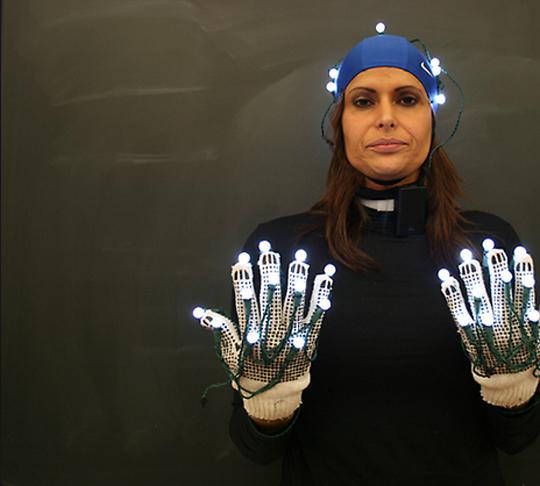 wearabletechnology