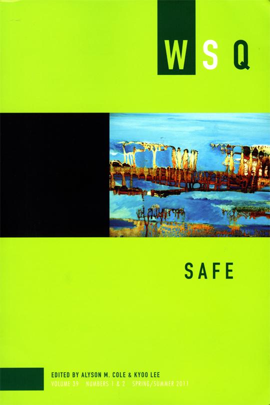 WSQ_Safe
