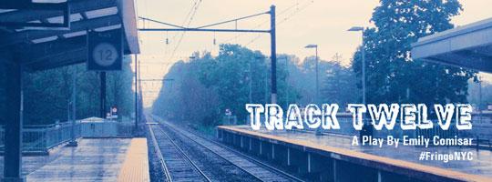 RebeccaCrawford_TrackTwelve