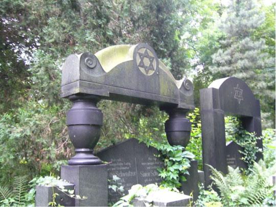 Wroclaw_cemetery