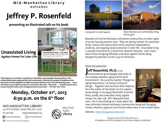 JeffRosenfeld-New-York-Public-Library--flyer