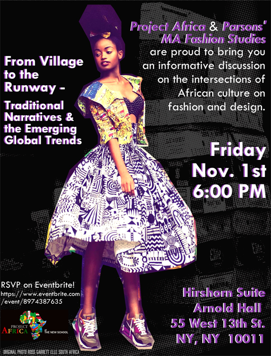 African-Fashion-Panel-flyer