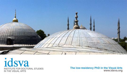 IDSVA_campusvisit_image_13