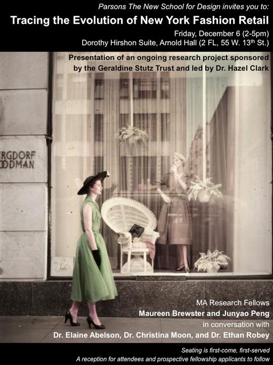December-Stutz-Presentation_Save-the-Date-Poster
