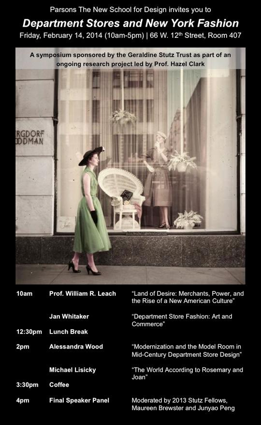 Stutz-February-2014-Poster_final