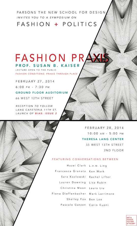 Fashion_Praxis